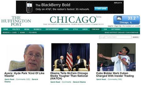 HuffingtonPostCHICAGO.jpg