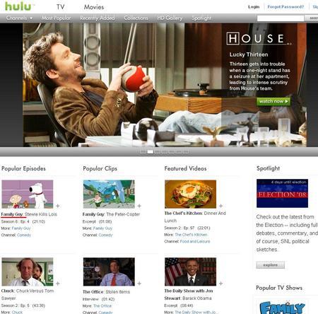 Hulu081030.JPG