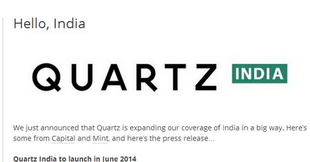 IndiaQuartz201406.png