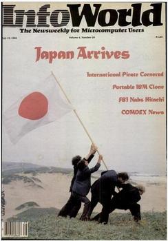 InfoworldJapanArrives.jpg