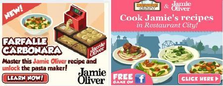 JamieOliverRestaurantCity.jpg