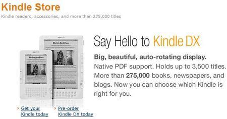 KindleDX.jpg