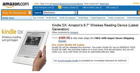 KindleDXAmazon.jpg