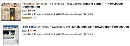 KindleFTTimes.jpg