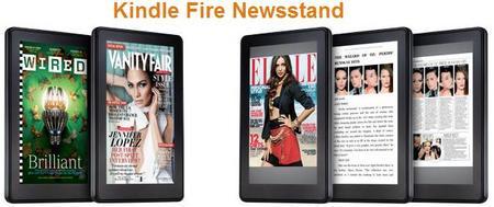 KindleFireNewsstand201111.jpg
