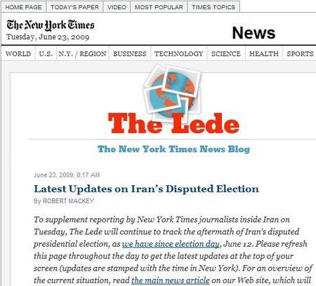 LedeNYTimes.jpg