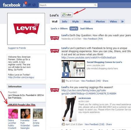 LevisFacebook.jpg