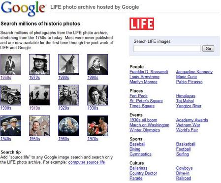 LifeGooglePhoto.jpg