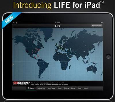 LifeforiPad.jpg