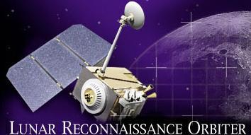 LunarReconnaissanceOrbiter.JPG