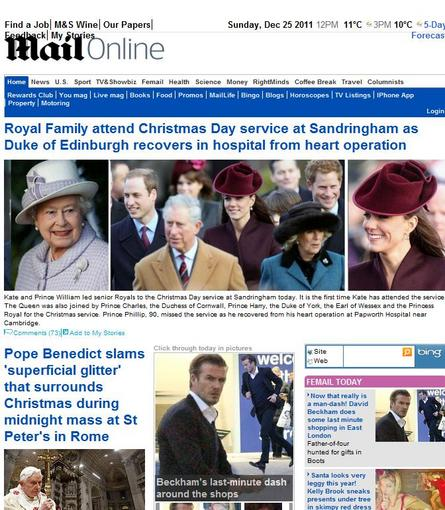 MailOnline20111225.jpg