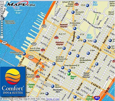 Mapvertising0811.jpg