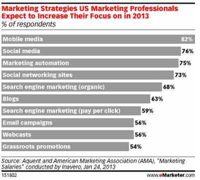 MarketingStrategyeMarketer201302b.jpg