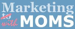 MarketingwithMOMS.jpg