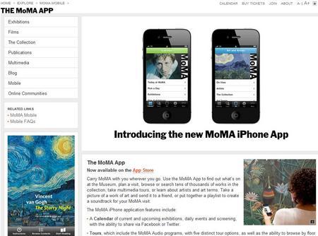 MoMAiPhoneApp.jpg