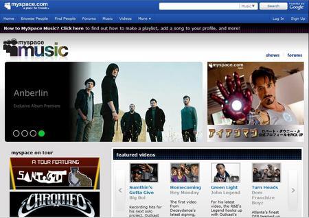 MySpaceMusic0809.jpg