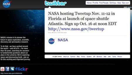 NASATwitter0911Tweetup.jpg