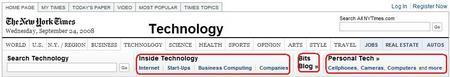 NYT0809Technology.jpg