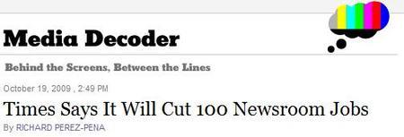 NYT100cut091019.jpg