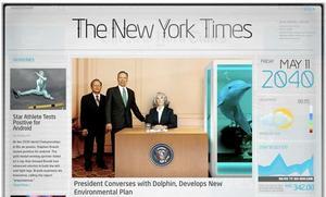 NYT2040byIntel.jpg