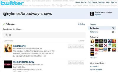 NYTBroagwayShows.jpg