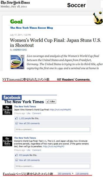 NYTCommentSiteFacebook.jpg