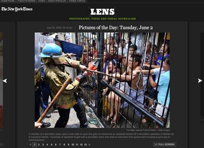 NYTLens.jpg