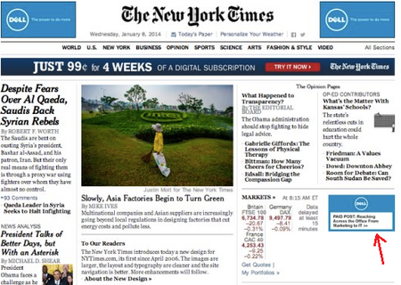 NYTNativeAds20140108DellTopPage.png