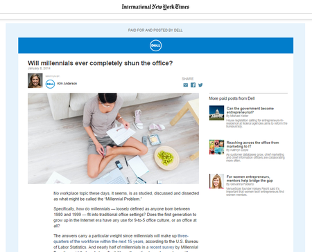 NYTNativeAds201401Dell.png