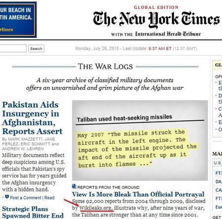 NYTWarlogs20100726.jpg