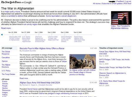 NYTwithGoogleAfgan0912.jpg