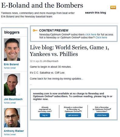 NewsdayContentPreview0928.jpg