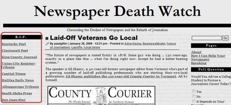 NewspaperDeathWatch.jpg