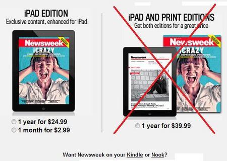 NewsweekStopPrint.jpg