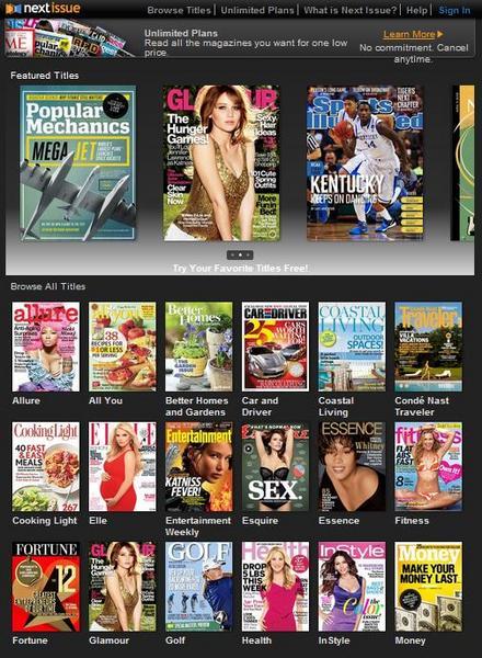 NextIssue201204.jpg