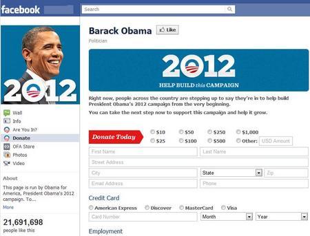 ObamaFacebook201106.jpg