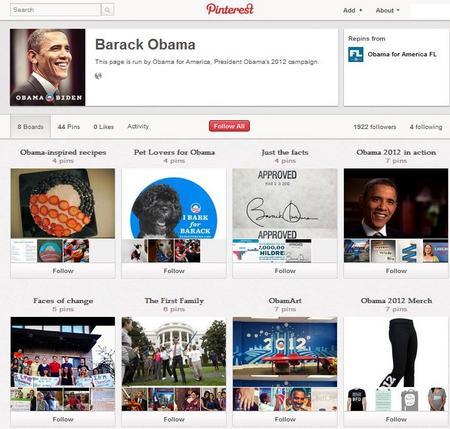 ObamaPinterest20120328.jpg