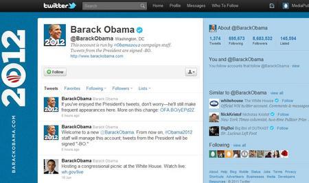 ObamaTwitter2012.jpg