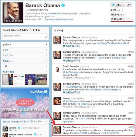 ObamaTwitter20120328.jpg