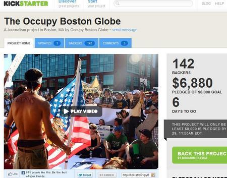 OccupyBostonGlobe20111022.jpg