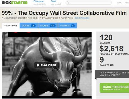 OccupyWSFilm20111022.jpg