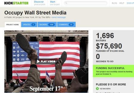 OccupyWSKickStarter201110.jpg