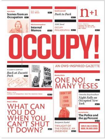 Occupyn+1Gazette.jpg
