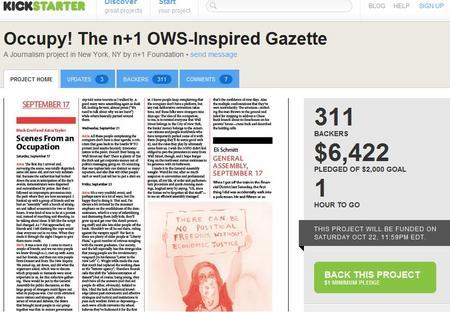 Occupyn+1OWS20111022.jpg