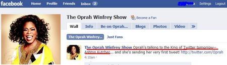 OprahWinfreyTwitter.JPG