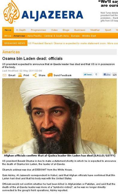 OsamaDead20110502.JPG