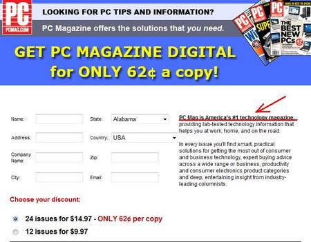 PCMag0811.jpg
