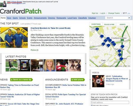 PatchCranford.jpg