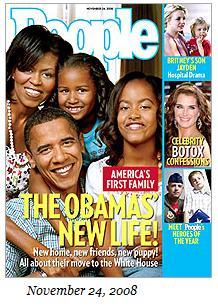People200811.jpg