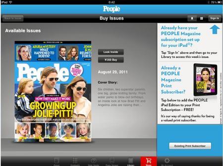 PeopleAppStore.jpg